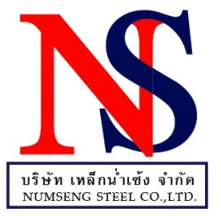 Num Seng Steel Co Ltd