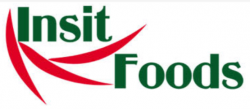 Insit foods Co., Ltd.