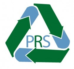 P R S Group Co Ltd