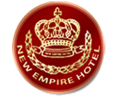 New Empire Hotel Thailand