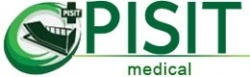 Pisitmedical Co Ltd