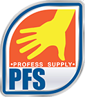 Profess Supply Ltd.,Part.