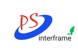 PS Interframe Part., Ltd.