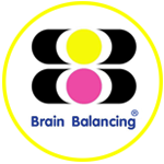 Brain Balancing Co., Ltd.