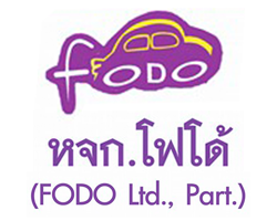 Fodo Carrent Part., Ltd.