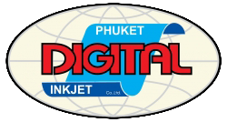 PHUKET DIGITAL INKJET CO., LTD