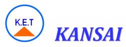 บริษัท คันไซ เอ็นจิเนียริ่ง (ประเทศไทย) จำกัด