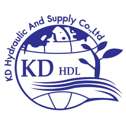 K D Hydraulic And Supply Co Ltd