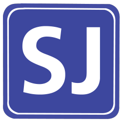 SJ Engineering Supply Co Ltd