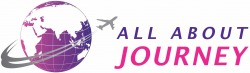 All about Journey Company Limited