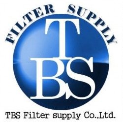 Production of oil filters, air filters, made to order Filter