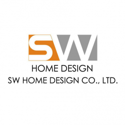 Swhomedesign