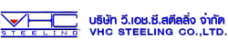 V.H.C Steeling Co Ltd
