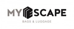 My Escape Bags & Luggage