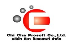 Chi Cha Pro Soft Co Ltd