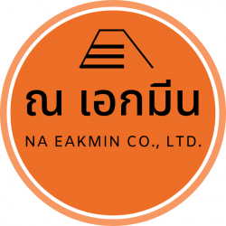 NA EAKMIN CO.,LTD.