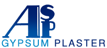 Asia Plaster Co., Ltd.