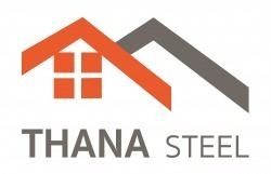 Thana Steel Co., Ltd.