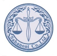 Sahanont Law And Business Office Co Ltd