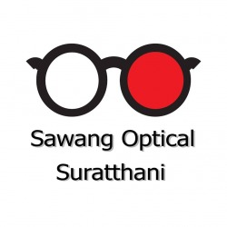 Sawang Optical