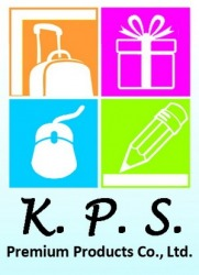 K P S Premium Products Co Ltd