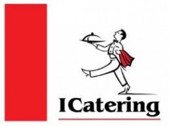 Icatering