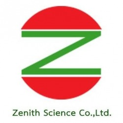 Zenith Science Co., Ltd.
