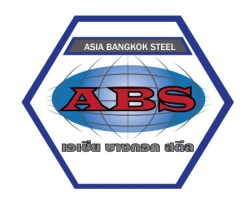 Asia Bangkok Steel Co.,Ltd.
