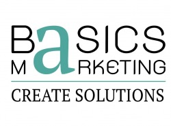 Basics Marketing Co., Ltd.