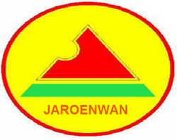 Jaroenwan Color Co., Ltd.
