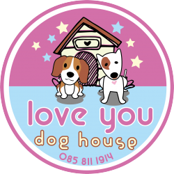 Dog Hotel Thonburi