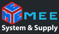 M E E System And Supply Part., Ltd.