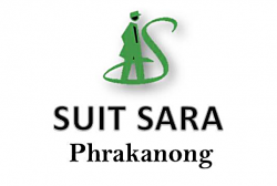 Suit Sara Co., Ltd.