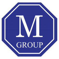 M Paishan M Group Co., Ltd.