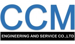 CCM Engineering And Service Co Ltd