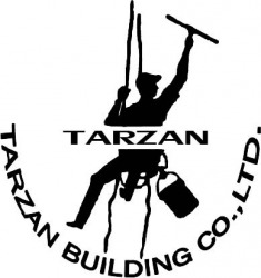 Trazan Building Co., Ltd.