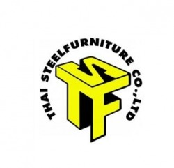 Thai Steel Furniture Co Ltd
