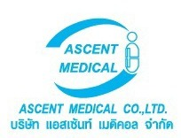 Ascent Medical Co., Ltd.