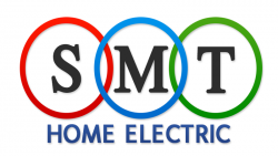 SMT Home Electronic LP