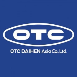 OTC Daihen Asia Co., Ltd.