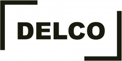 Delco Electrical Industries Co Ltd