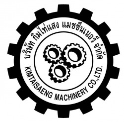 Kimtaisaeng Machinery