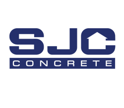 SJC Concrete Co., Ltd.