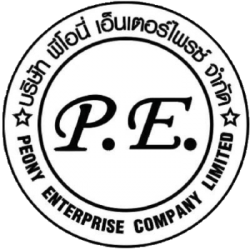 Peony Enterprise Co., Ltd.