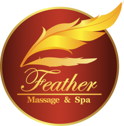 Feather Spa