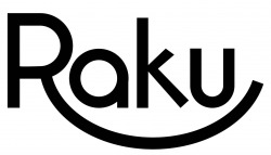 Raku Furniture - Steel Furniture Factory