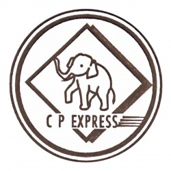 CP Express Co Ltd