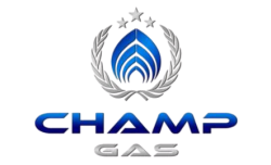 Champ Gas Co., Ltd.