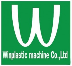 Win Plastics Machine Co., Ltd.
