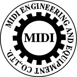 midi Engineering and Equipment Company Limited